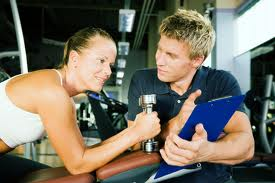 Why Do You Need A Personal Trainer