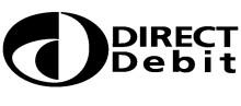 directdebit2